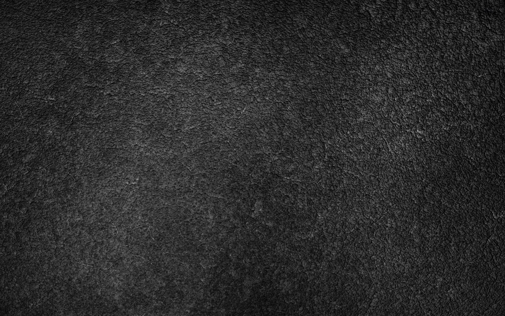 background cracked dark texture - photo #36
