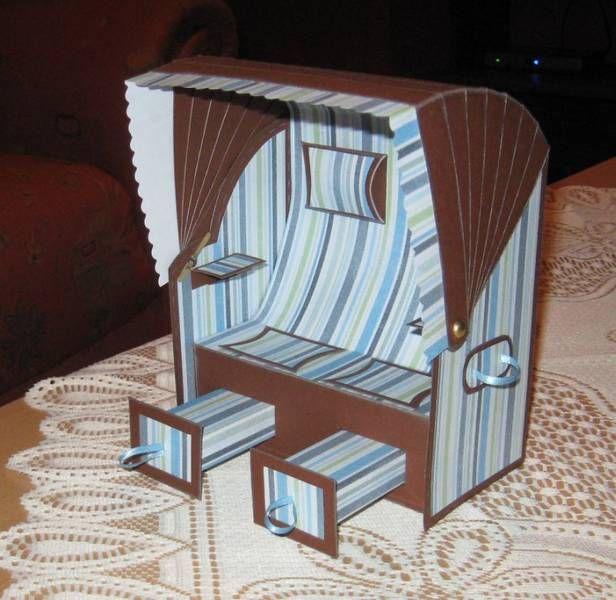 schipis kleine bastelwelt mit anleitung kleine objekte u mitbringsel pinterest. Black Bedroom Furniture Sets. Home Design Ideas