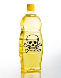 Good article! Please read - The Truth About Fats IV..