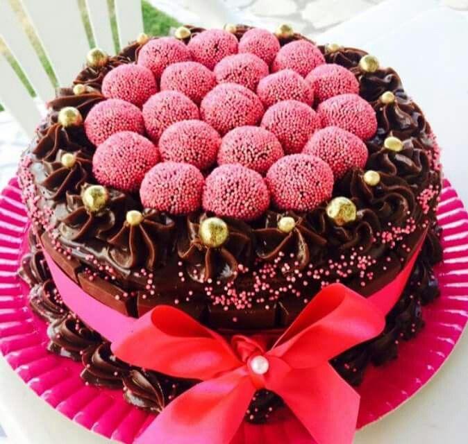 Pin By Esmeralda Melecio On Cakes Cupcakes