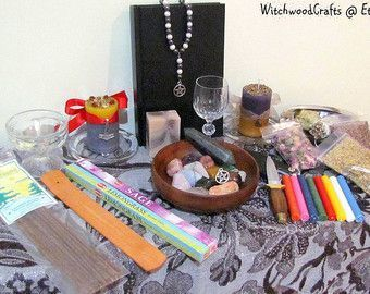 Ultimate Adept's Kit - Pagan Wicca - Wiccan Witch - Green Witchcraft - White Magick - Book of Shadows - Candles Pentacle - Altar Shrine #greenwitchcraft Ultimate Adept's Kit - Pagan Wicca - Wiccan Witch - Green Witchcraft - White Magick - Book of Shadows - Candles Pentacle - Altar Shrine #greenwitchcraft Ultimate Adept's Kit - Pagan Wicca - Wiccan Witch - Green Witchcraft - White Magick - Book of Shadows - Candles Pentacle - Altar Shrine #greenwitchcraft Ultimate Adept's Kit - Pagan Wicca - Wicc #greenwitchcraft