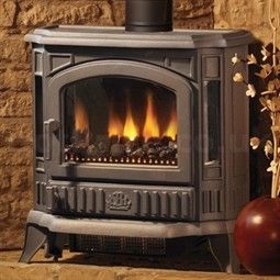 Electric Stove Hotprice Co Uk