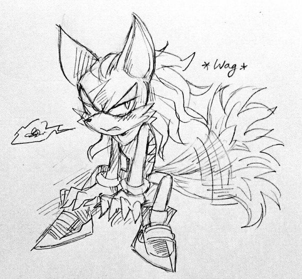 Pin By Kaice Lee On Sonic Forces Sonic And Shadow Sonic Art Sonic Funny
