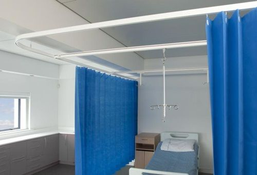 Commercial Curtains Designs Curtain Tracks Curtain Designs Cool Curtains Curtains