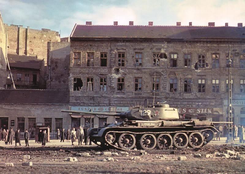 t44- HTKA - Haditechnikai Kerekasztal