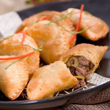 Comparte este delicioso y nutritivo aperitivo en familia, acompáñalas con una guarnición de  nuestras ensaladas, para complementar.
