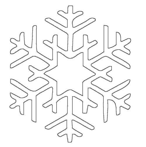 Bildergebnis Fur Schneeflocken Malvorlage Schneeflocke Schablone Schneeflocken Basteln Vorlage Schneeflocken Basteln