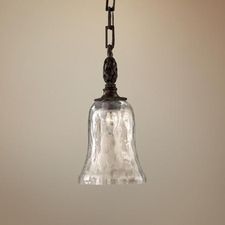 Uttermost Galeana Collection Mini Pendant Chandelier 18165 Lamps Plus Mini Pendant Pendant Chandelier Mini