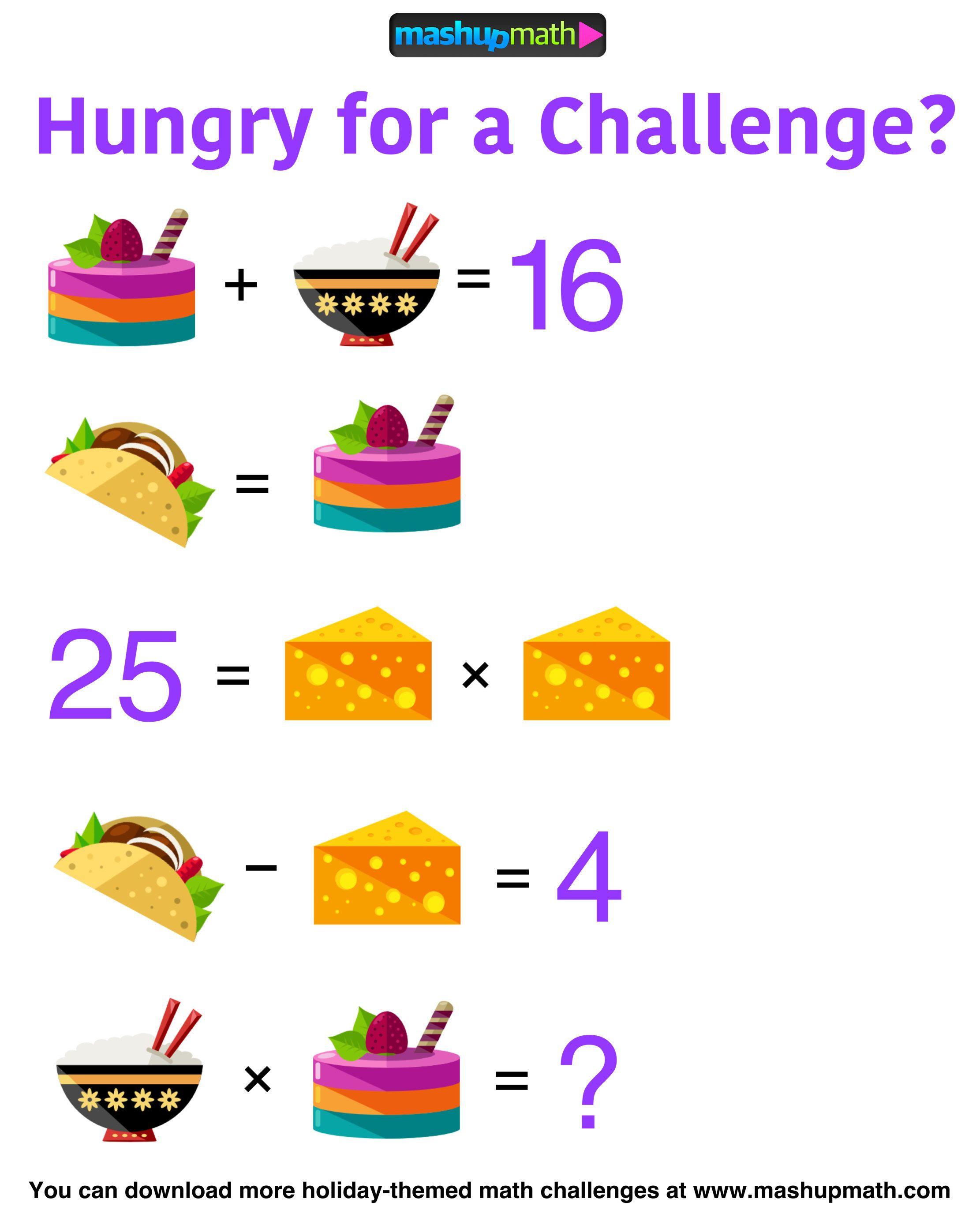 014e189d 11f1 4e05 9710 Cab07c73bb0d Jpg 2222 2777 Math Puzzles Middle School Maths Puzzles Math Challenge [ 2777 x 2222 Pixel ]