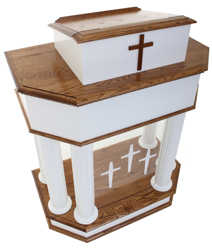 Find This Pin And More On Church Furniture Store By Eldinaf.