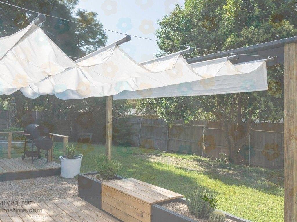15 Superb Wedding Canopy Chuppah Ideas Backyard Shade Canopy Outdoor Patio Shade