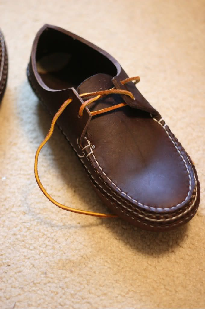 Arrow Moccasin Shoes Moccasins Shoes Handmade Leather Shoes