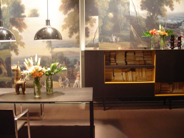 ARQUI-FAROFA - Arquitetura e design: Janeiro 2012
