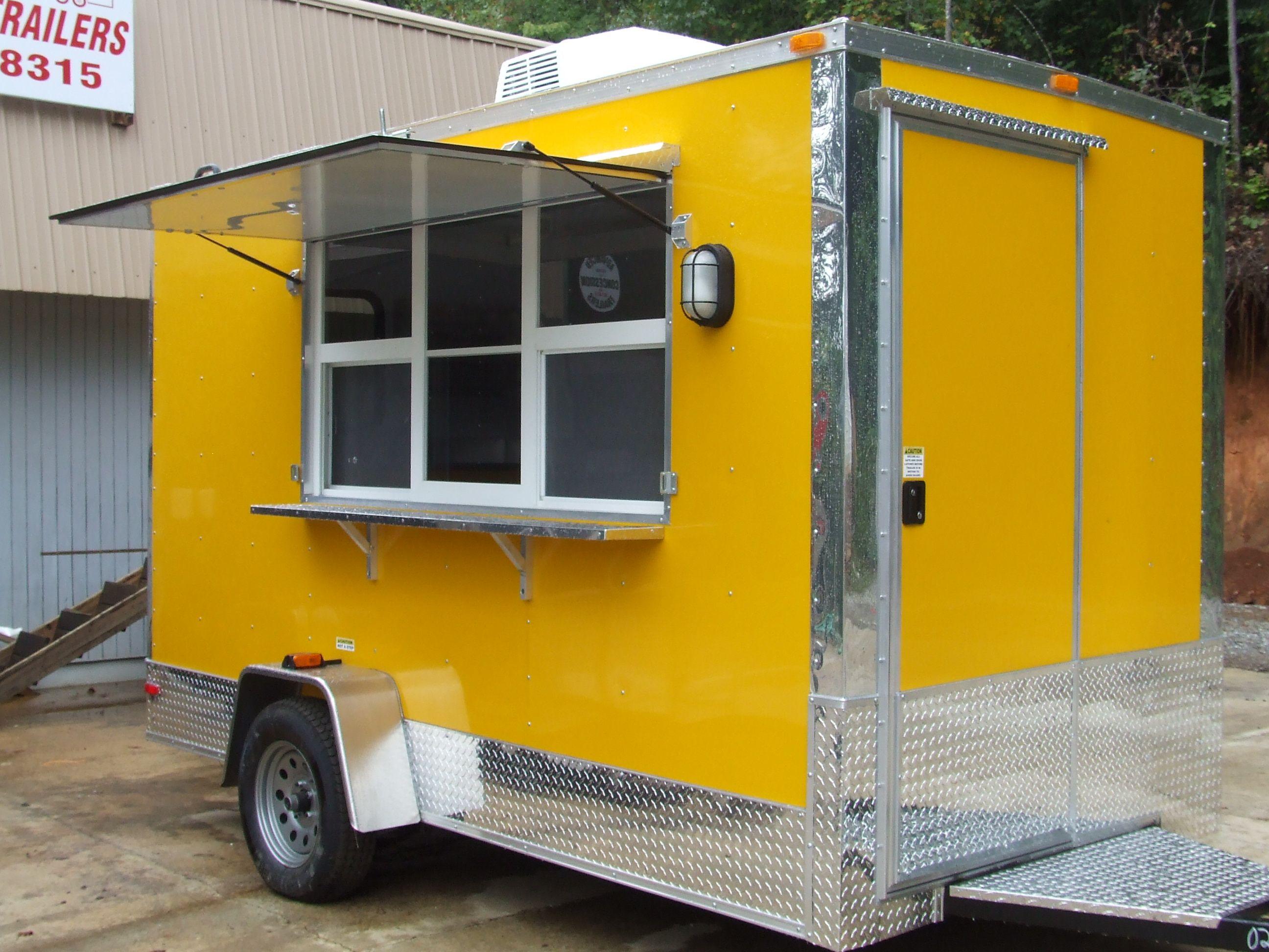 food truck for sale craigslist hawaii