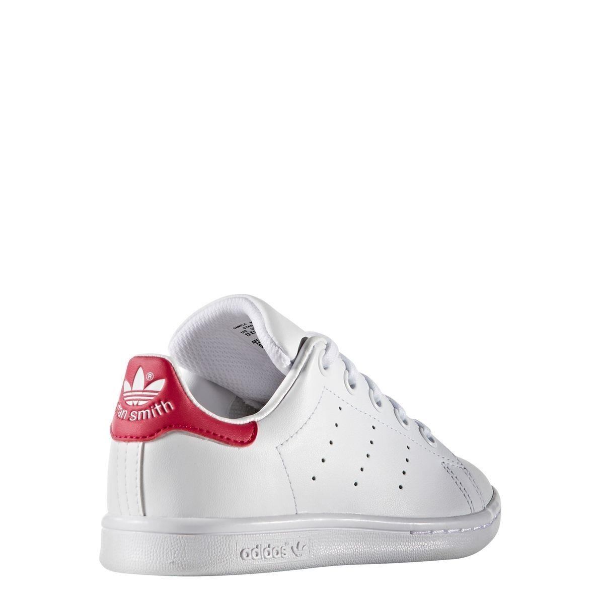 chaussures enfants fille 29 adidas lite