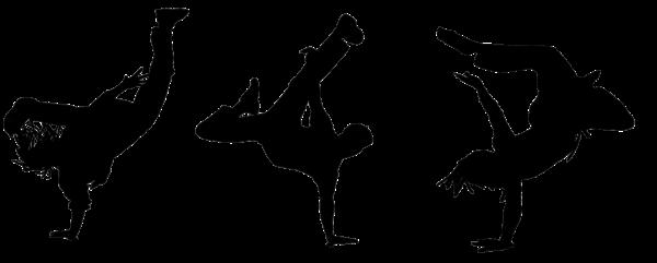 Hip Hop Dance Clip Art Hip Hop Dancer Clipart Image Search