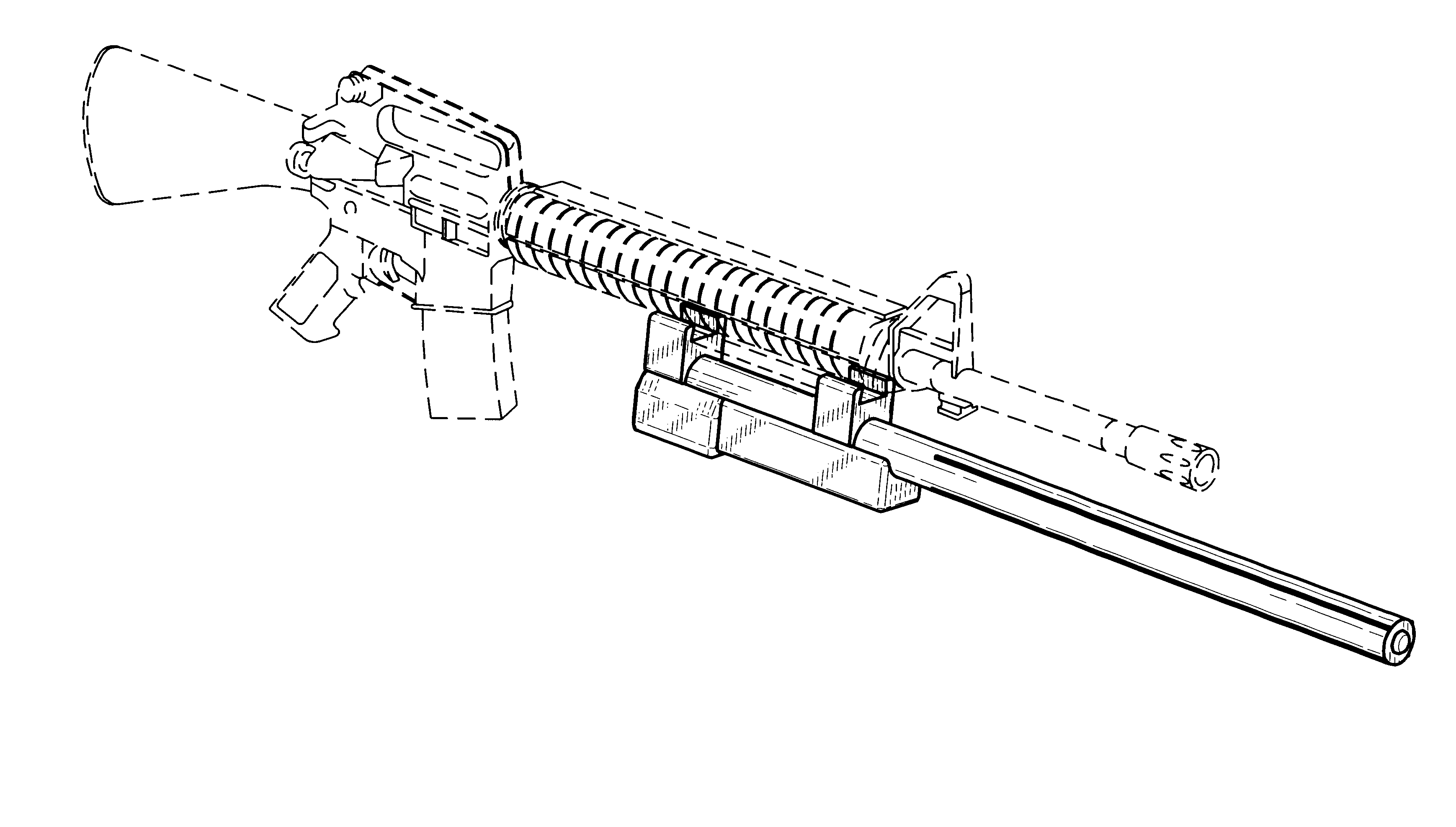 pin em srsu special revived suppression unit