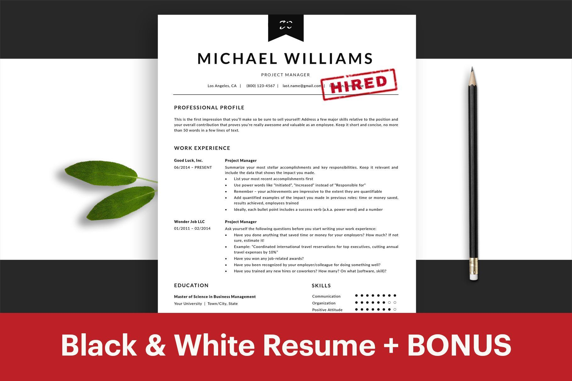 24+ Words rhyming with resume Examples