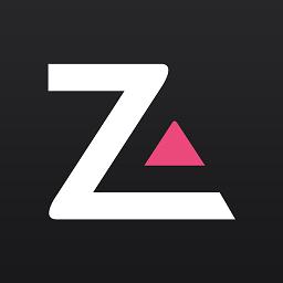 Zonealarm free antivirus + firewall v15. 8. 26. 18228 | software.