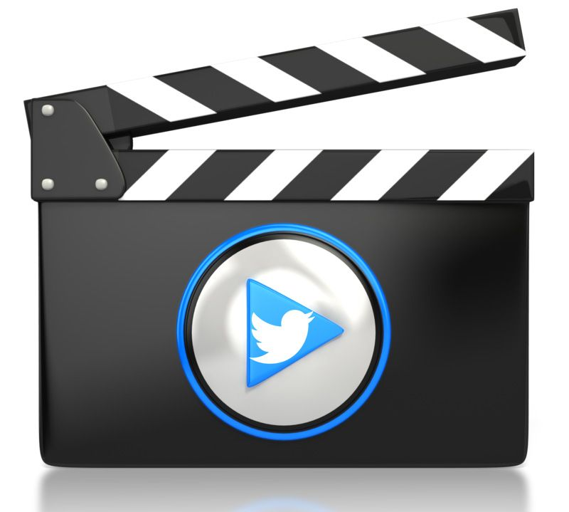 Guida ai #promotedvideo su twitter https://blog.twitter.com/it/2015/guida-ai-promoted-video-di-twitter #twittertips