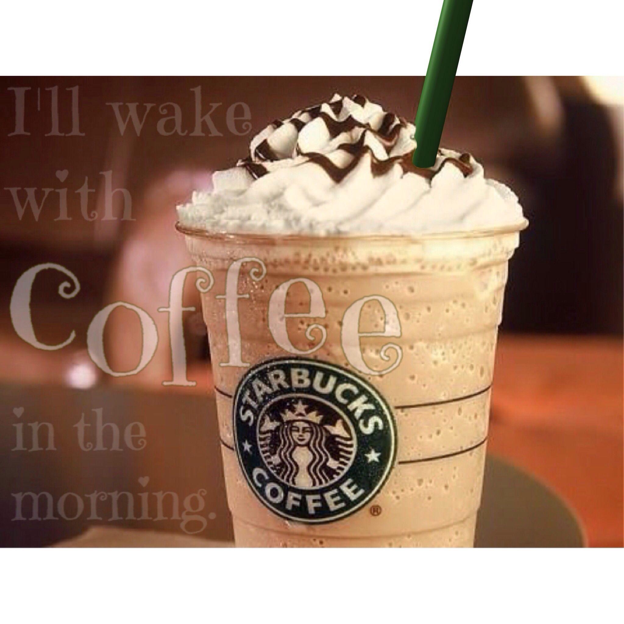 Cold Coffee Ed Sheeran Frozen coffee, Starbucks
