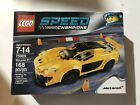 Lego 75909 Speed Champions McLaren P1 NEW Sealed in Box #Toy #mclarenp1 Lego 75909 Speed Champions McLaren P1 NEW Sealed in Box #Toy #mclarenp1 Lego 75909 Speed Champions McLaren P1 NEW Sealed in Box #Toy #mclarenp1 Lego 75909 Speed Champions McLaren P1 NEW Sealed in Box #Toy #mclarenp1 Lego 75909 Speed Champions McLaren P1 NEW Sealed in Box #Toy #mclarenp1 Lego 75909 Speed Champions McLaren P1 NEW Sealed in Box #Toy #mclarenp1 Lego 75909 Speed Champions McLaren P1 NEW Sealed in Box #Toy #mclare #mclarenp1
