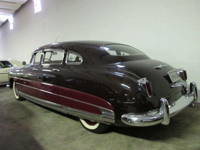 Orlando Classic Cars - Vintage & Rare Car Showroom - Orlando