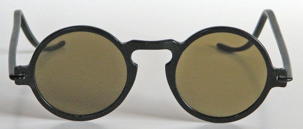 4db84c01b347 Vintage 1930s Sunglasses