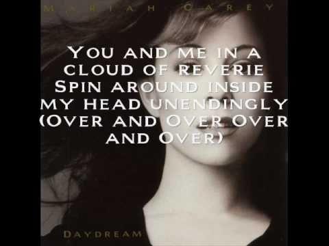 Melt Away Lyrics