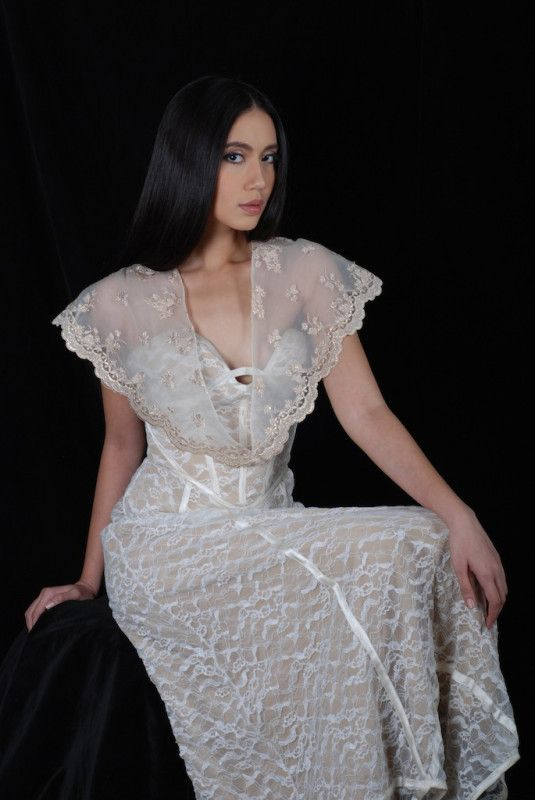 91876870474 Pin by Justine Azarcon on Dresses