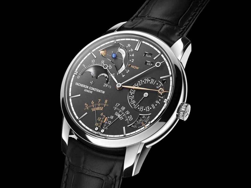 5bd6b32053c12 (5) Franz Rivoira s answer to Are all mechanical watches handmade  - Quora