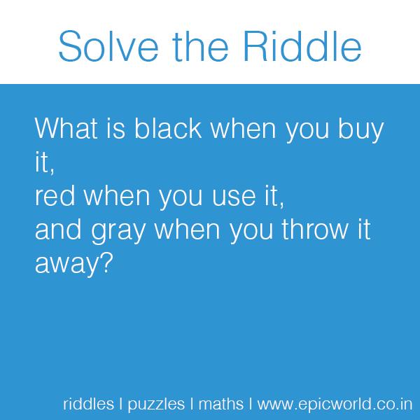 top 100 short riddles