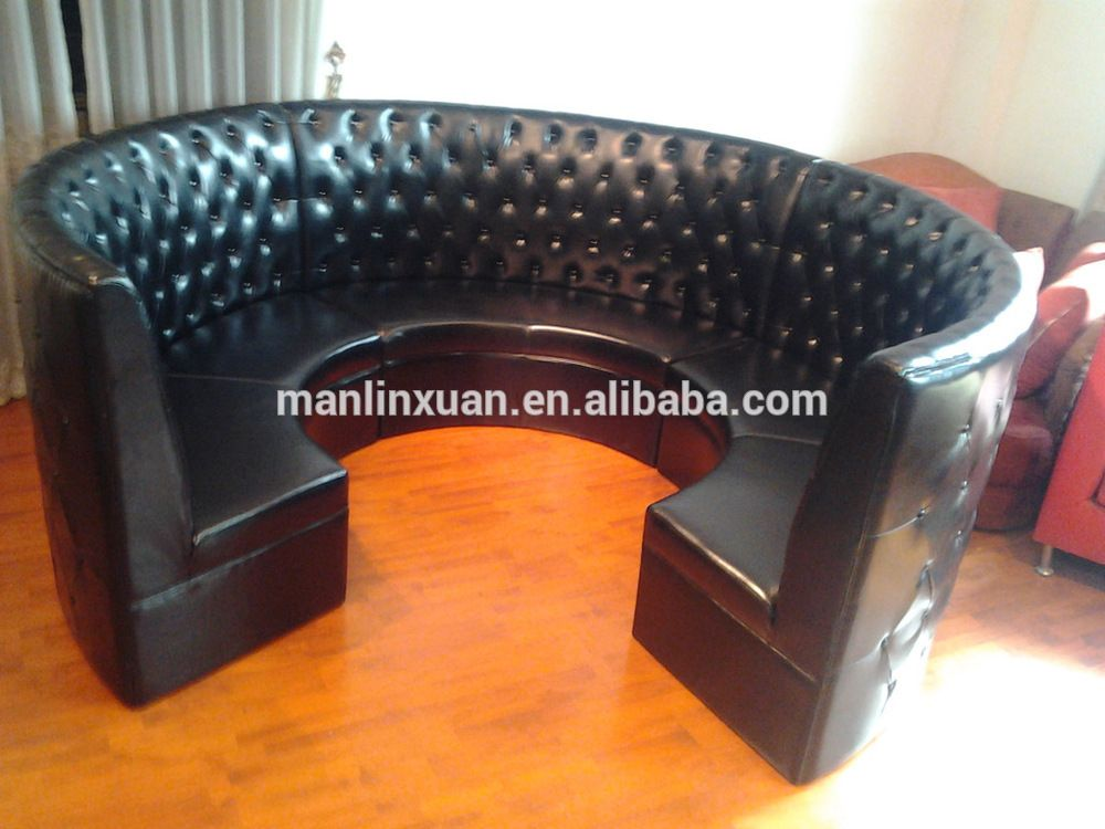 Vintage Restaurant Booth Sofa For Sale Xy0157 Vintage Restaurant Sofa Sale Restaurant Furniture