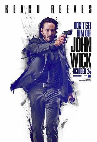 john wick 2 movie download dual audio 480p