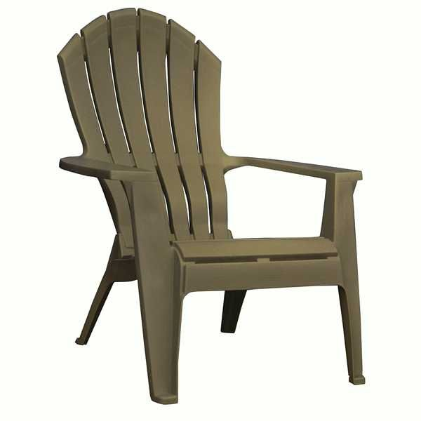 Black Plastic Adirondack Chairs Painting Ideas , Black Plastic Adirondack  Chairs Could Make Your Backyard