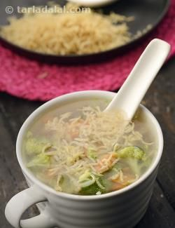 Chinese vegetable clear soup recipe clear soup chinese chinese vegetable clear soup recipe clear soup chinese vegetables and chinese recipes forumfinder Gallery