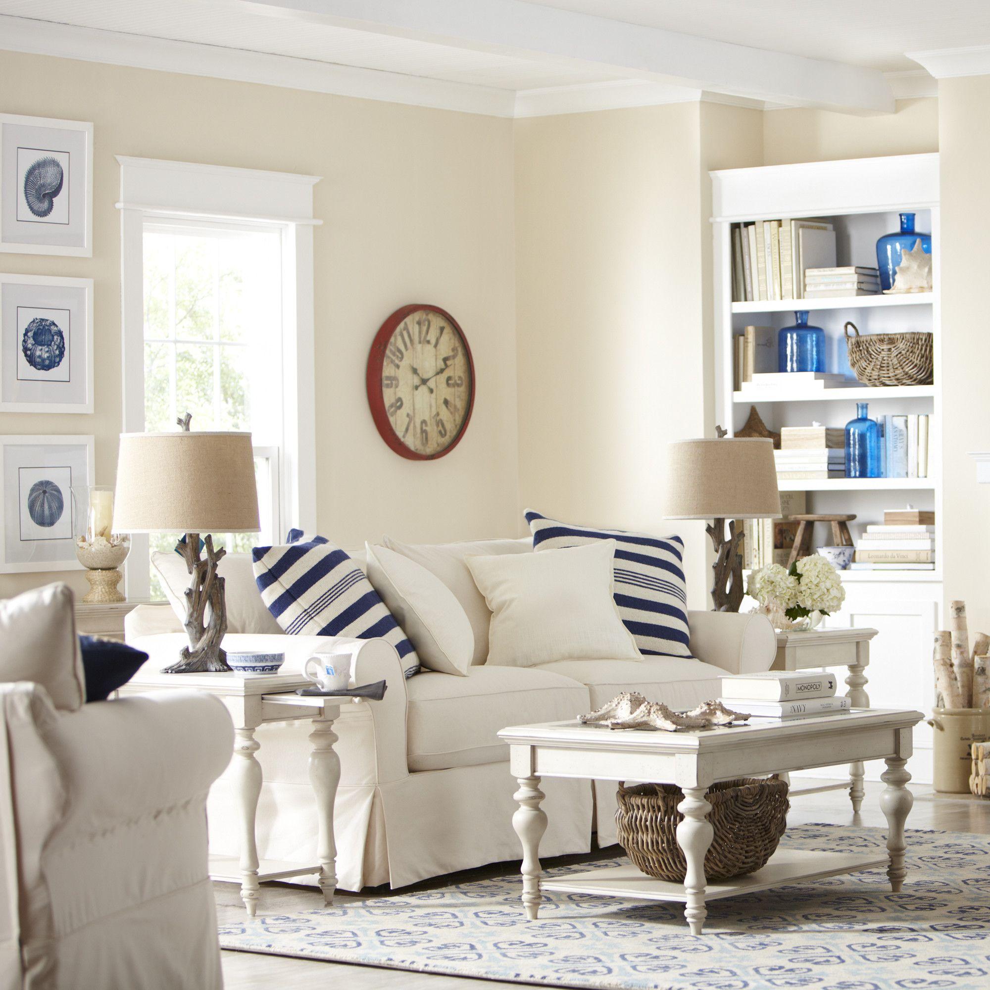 44++ Wayfair living room tables ideas
