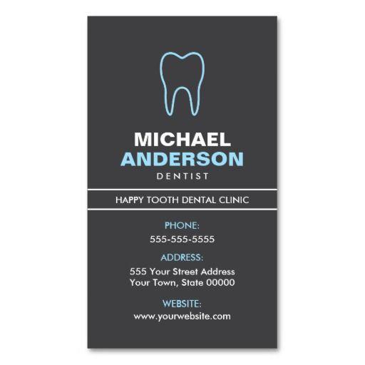 Free-Dental-Flyer-PSD-Template-1414-Designyep Free Flyers - lost dog flyer template word