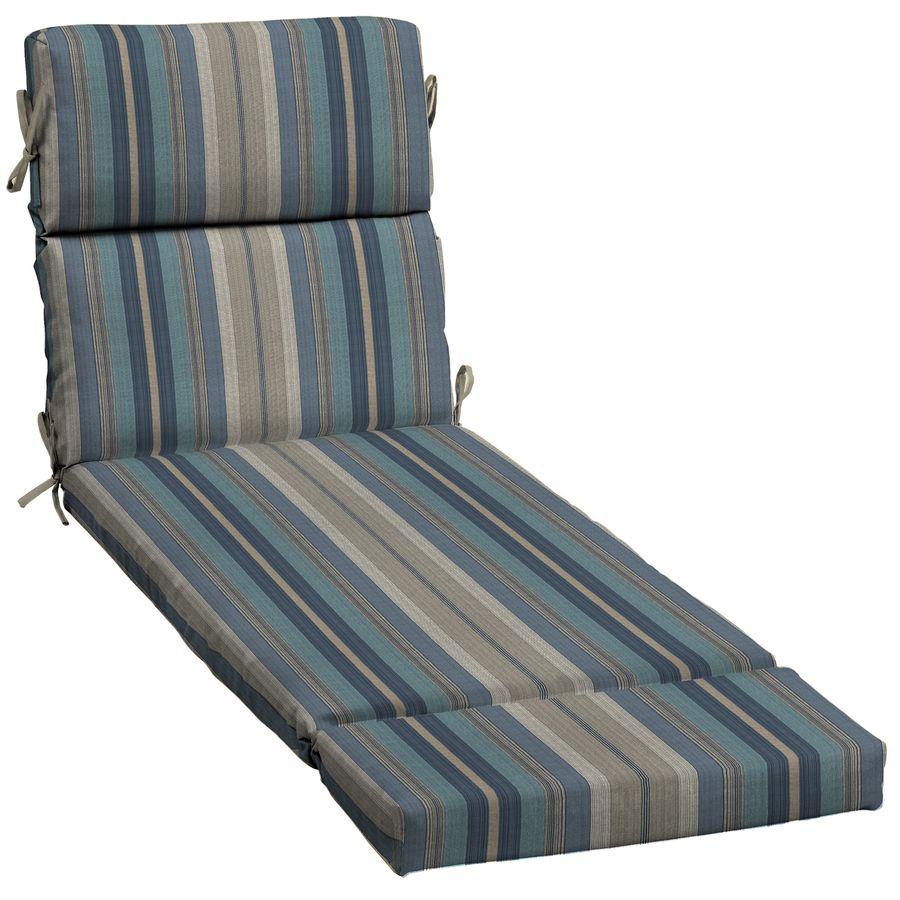chairs furniture shop black patio pd roth aluminum count allen carrinbridge conversation