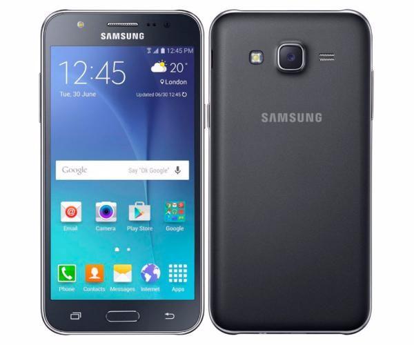 Telefono Movil Samsung J510 Samsung Galaxy Samsung New Samsung Galaxy