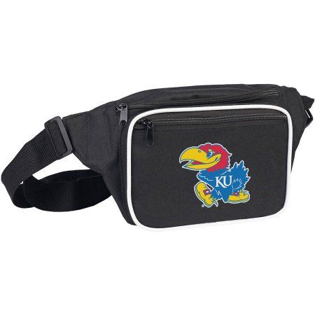 Whats Your Superpower Waist Bag Fanny Pack For Hike I Make Beer Disappear