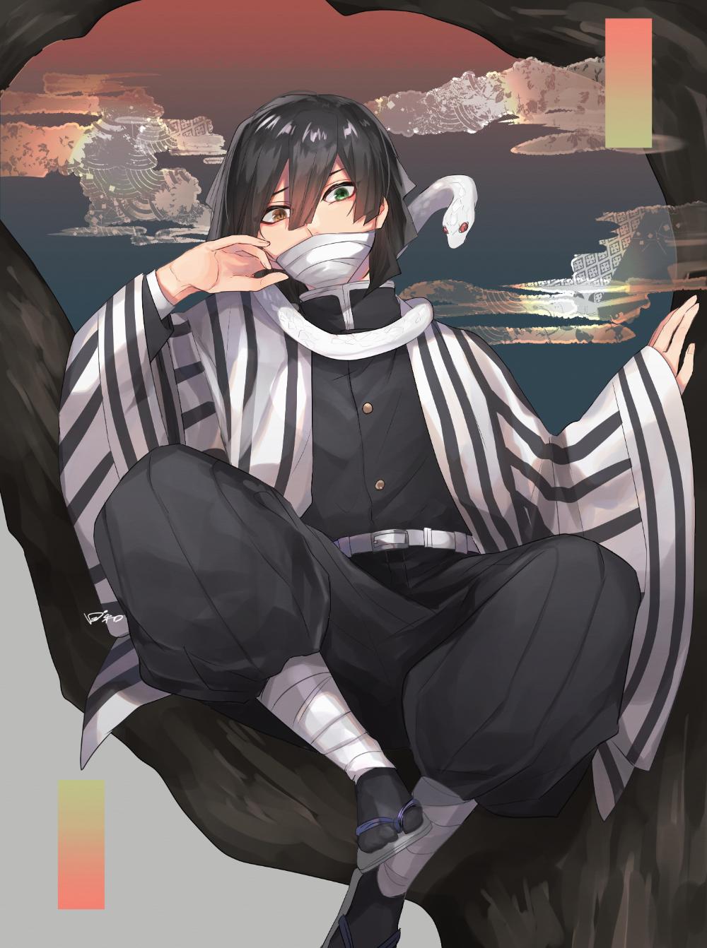 「Anime baes」おしゃれまとめの人気アイデア Pinterest Xeon Rose【2020】 きめつ