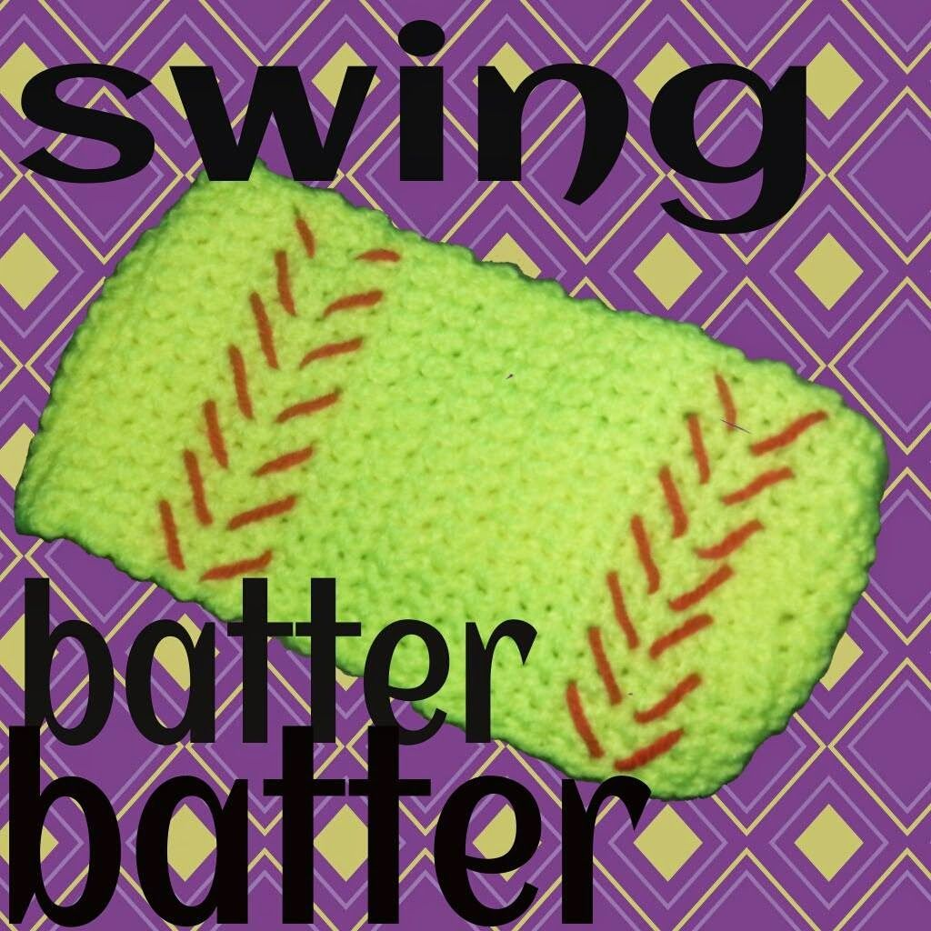 I am using neon yellow and fire red yarn with an I hook adult : ch 6 ...