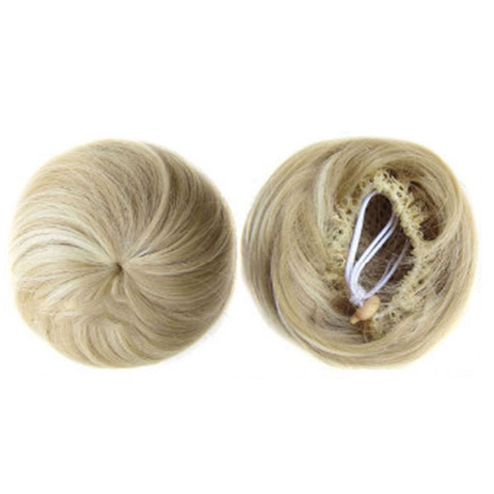 Bridal hair pack bun simple siput wig h simple products and hair