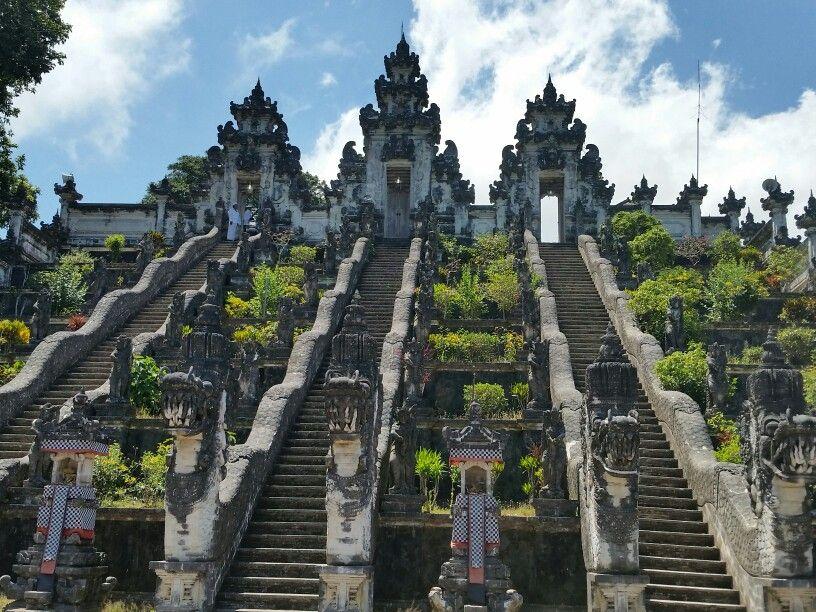 Bali - septembre 2015