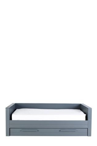 Buy Cody Day Bed By Woood From The Next Uk Online Shop Home Bird