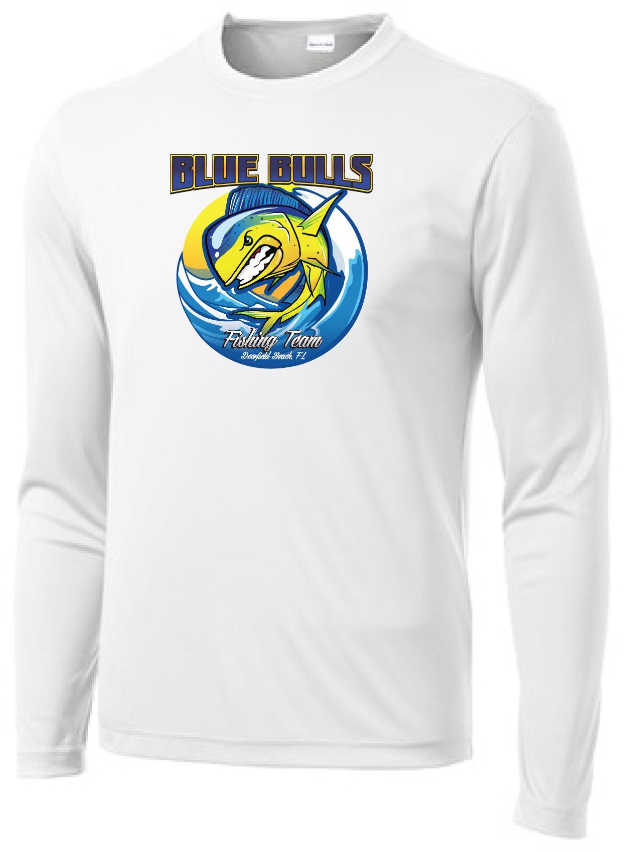 Pin By Dri Fit Fishing Shirts On Dri Fit Fishing Shirts Pinterest