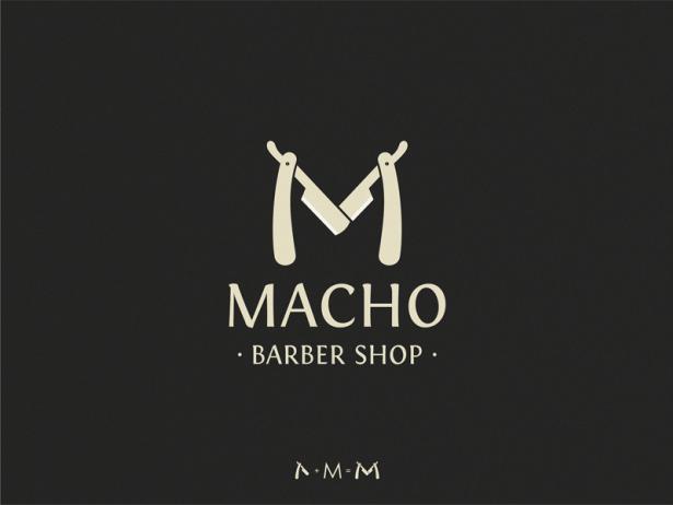 39++ Ouvrire un salon de coiffure inspiration