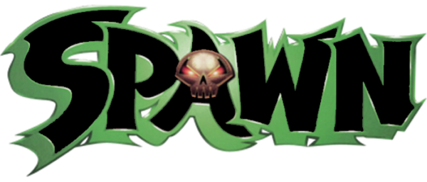 Todd Mcfarlane Announces Partnership With Blumhouse To Produce R Spawn Todd Mcfarlane Most Popular Movies