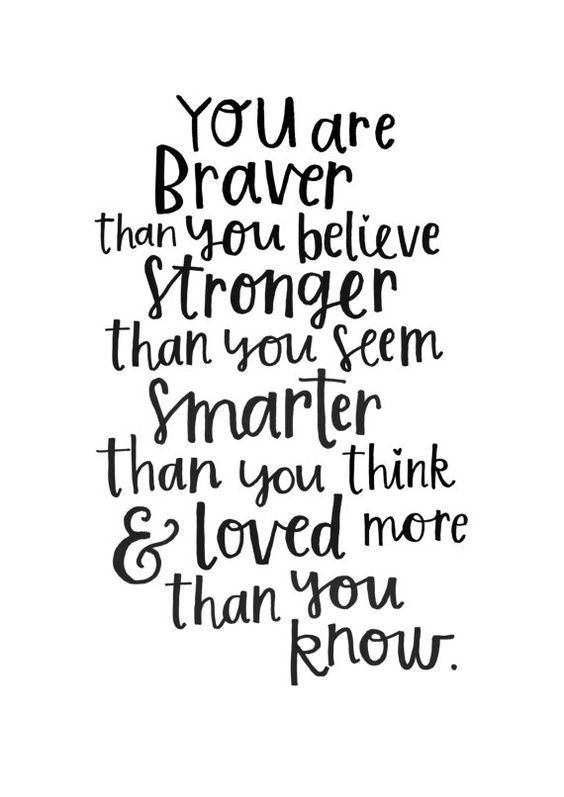 You Are Loved Quotes Best Which Winnie The Pooh Quote Should You Live By  Pinterest